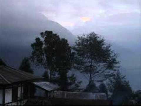 Malai Sainthu Ponal (மலை சாய்ந்து போனால்).wmv