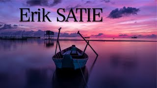 Erik Satie Gymnopedies 1, 2, 3 60 min.mp3
