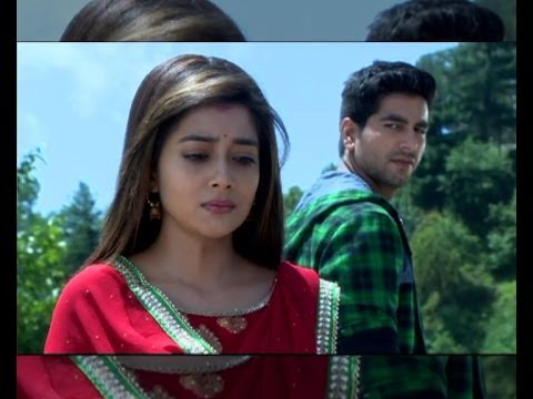 Uttaran : A new beginning for Meethi?