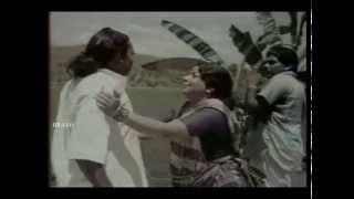 Anni En Deivam Tamil Full Movie