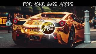 Top 30 Mega Bass Drops 2017 Best Bass Boosted Remix