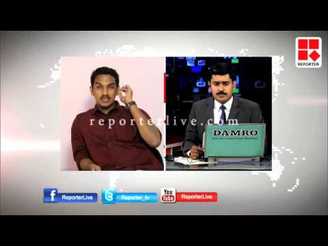 LAW COLLEGE LAW ACADEMY ISSUE -EDITORSHOUR 21-01-2017│Report
