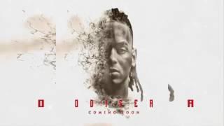 Odisea (The Album) - Ozuna