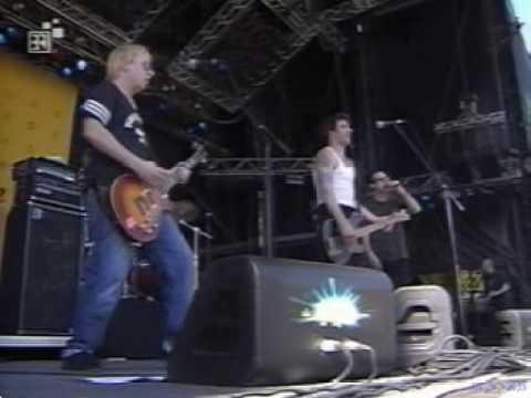 bad-religion---03-the-defense-(live-2002)