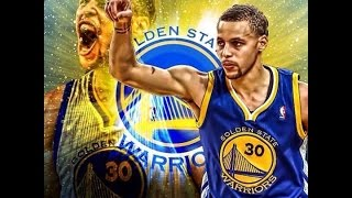 "Steph Curry ""Man of the Year""- HD 720p- MVP Highlights/Mix 2014/2015/2016"