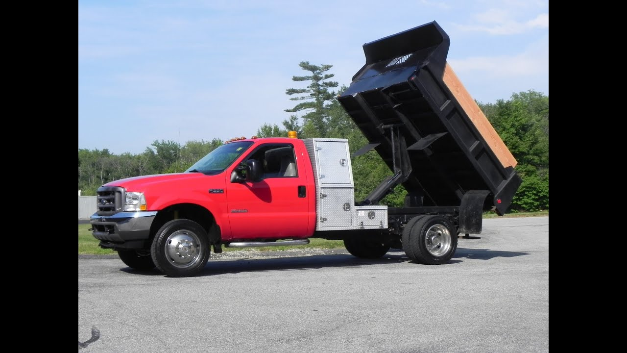 maxresdefault Great Description About F450 Vs F550 with Breathtaking Gallery Cars Review