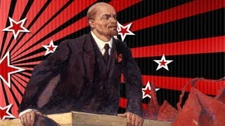 Orthodox Church Investigates Lenin