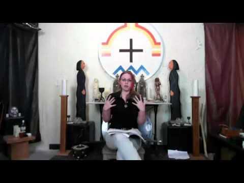 circolodeitrivi.com-Circolo dei Trivi – Wicca e …