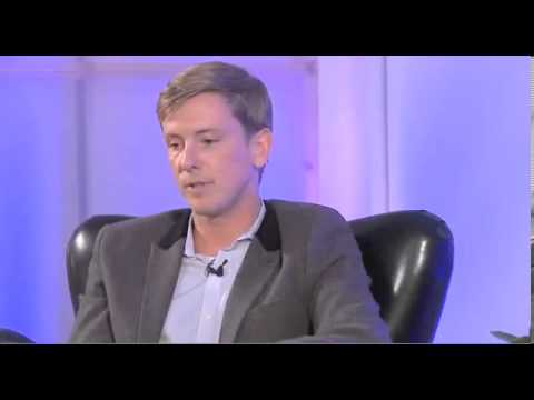 PandoMonthly: Why Chris Hughes is not a part of FWD.us