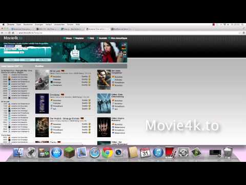 Kinofilme Downloaden Free