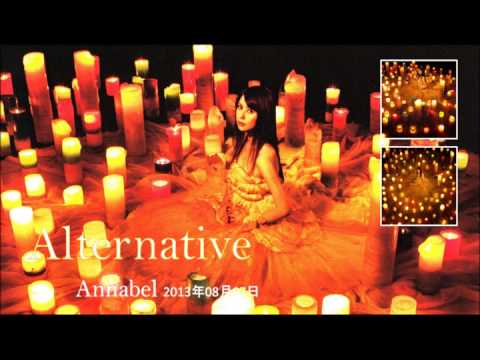 Alternative Annabel