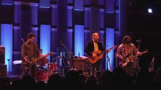 Cracker Live at World Cafe Live (full complete show) - Philadelphia, PA - 01/13/2017