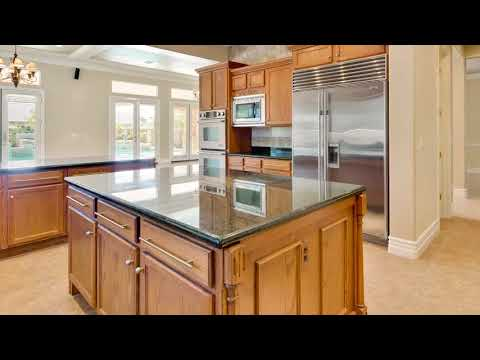 Priced to sell: 7504 Via Signorelli