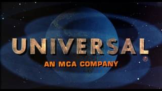 Universal Pictures (1987) (1080p HD)