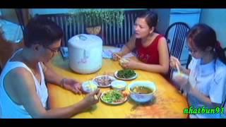 Đèn vàng (phim Việt Nam - 2006) - Tập 2