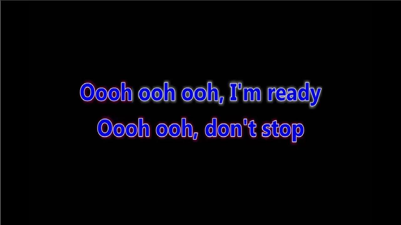 emeli sande garden lyrics youtube