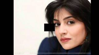 top 10 pakistani actresses                     by afnan