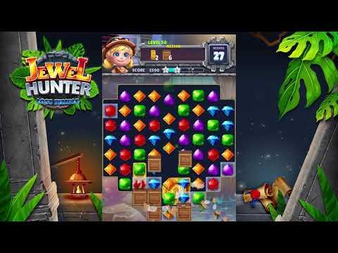jewel hunter lost temple hack