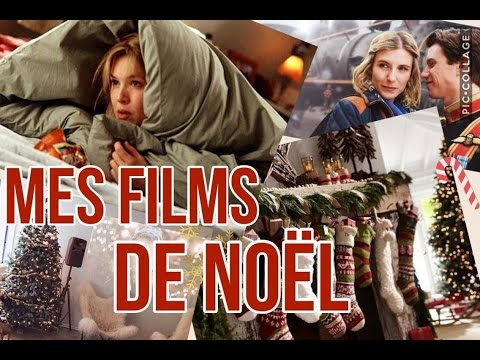 mes 5 films favoris de no l youtube. Black Bedroom Furniture Sets. Home Design Ideas