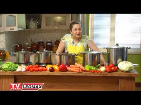 Beliebte Videos – Kochgeschirr und Stahl