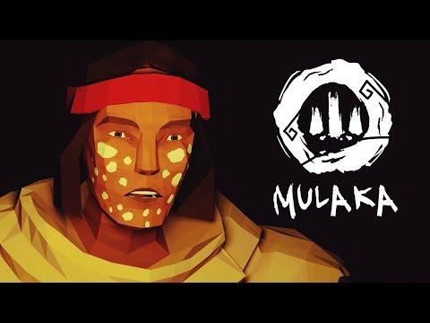 Mulaka - Release Date Announcement