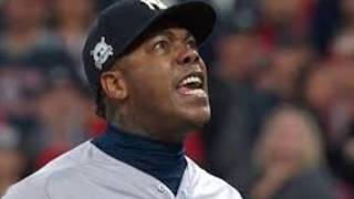 Ny Yankees Game - Ny post Yankee