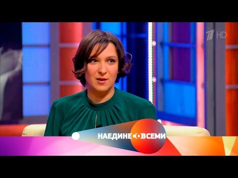 Юрий Беляев - биография - российские актёры - Кино-