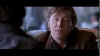 Welcome Grenze der Hoffnung (2009) - Trailer Deutsch