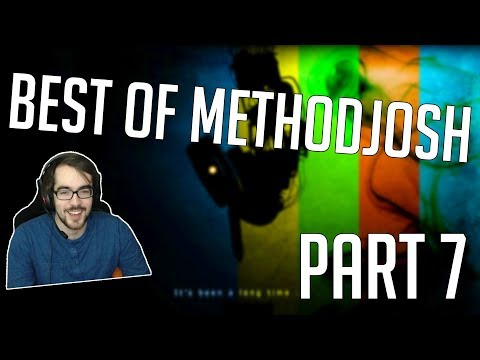method josh - cinemapichollu