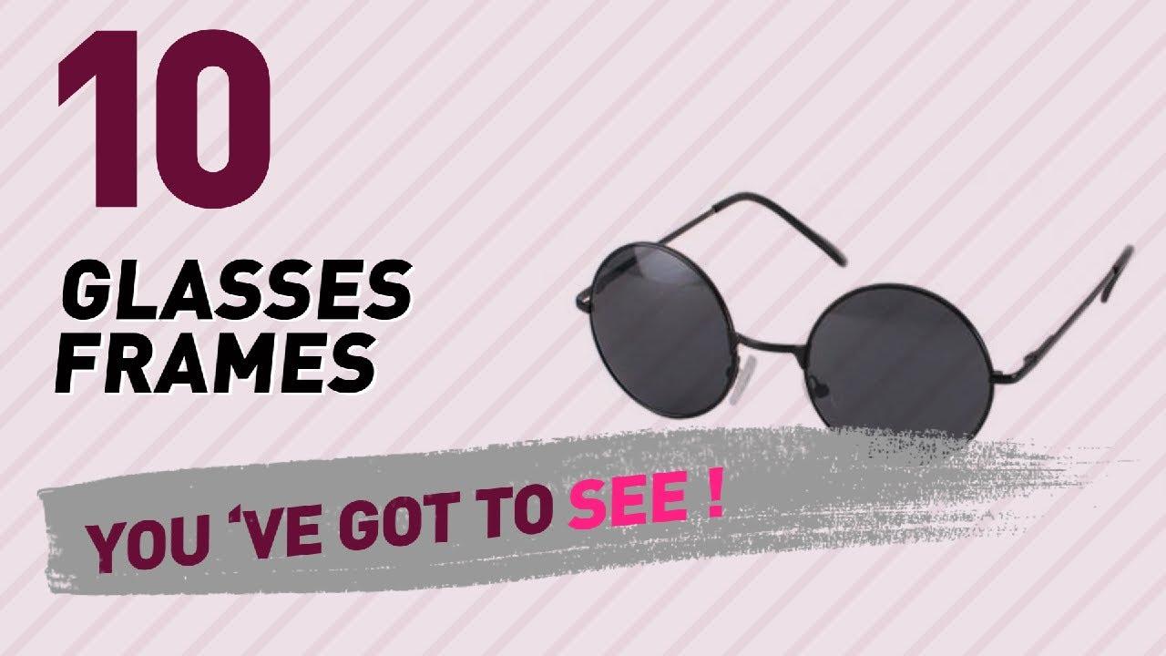 e39cb231e5 Glasses Frames