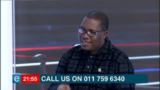 Let's Have It Out | Public Education in South Africa | 10 December 2018