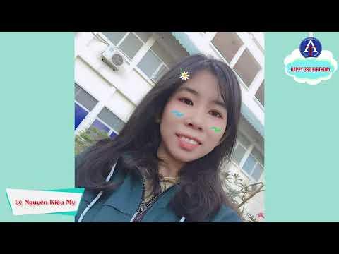 [CẢM NHẬN HỌC VIÊN  - 218 VNU- EPT] - Bạn Lý Nguyễn Kiều My, Học Viên ĐH KHXHNV