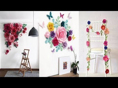 DIY ROOM DECOR! 14 Easy Crafts Ideas at Home For Teenagers   Top Diy 2017