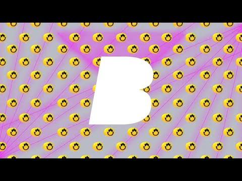 Clean Bandit - Solo (feat. Demi Lovato) [M-22 Remix]