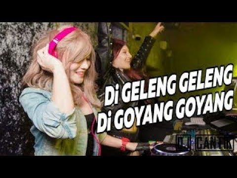 Sumpah Enak Banget Musiknya.. Dijamin DJ Slow Remix 2018 Paling Enak Sedunia