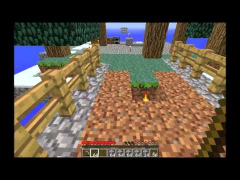 Spawning rules for passive mobs (cows, chickens, pigs, etc