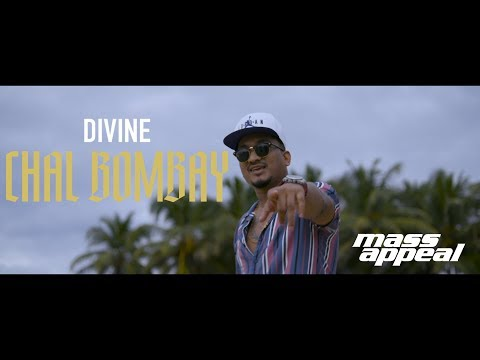 divine-–-chal-bombay-|-official-music-video