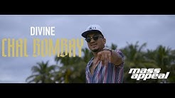 DIVINE – Chal Bombay   Official Music Video
