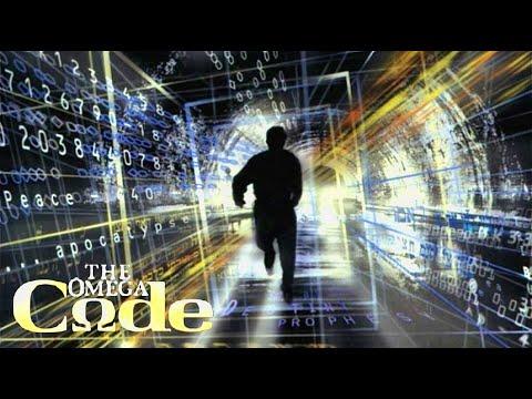 Download Ο Κώδικας Της Αποκάλυψης | Ταινία Δράσης, Μυστηρίου, Θρίλερ Με Ελληνικούς Υπότιτλους Greek Subs ~ HD