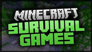 SURVIVAL GAMES ! SUR LIFEBOAT ! #1