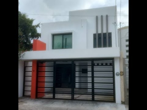 Puerta del sol casa en renta sigma xalisco nayarit for Casas en renta puerta del sol