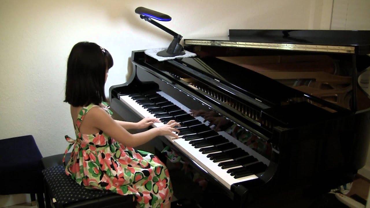 8 Hours Mozart For Babies Mozart Piano Lullaby Music – Fondos de