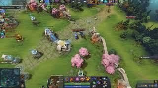[ Last Fight ] Empire vs Optic - Game 1- Comeback