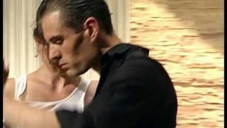 E-Tango - Vuelvo al Sur - Rebecca & Michael - www.tango-bar.ch