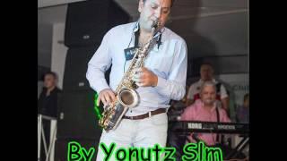 Tony Ciolac - Sistem 2016 ( By Yonutz Slm )