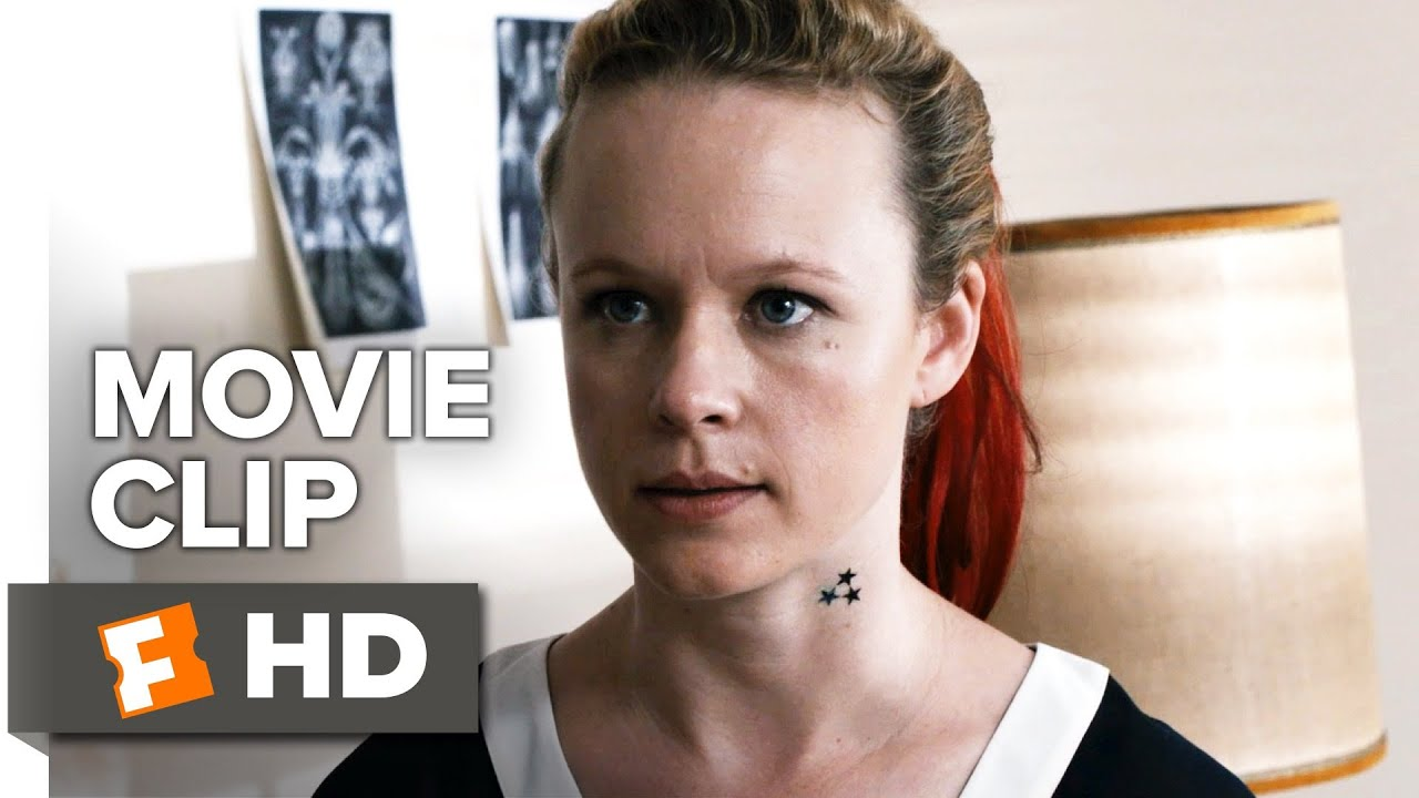 Affairs of State Movie Clip - This is Insane (2018) | Movieclips Indie