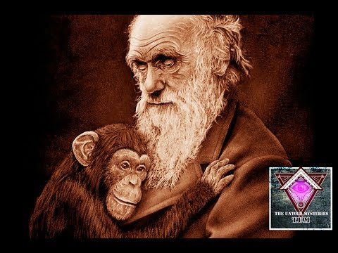 5 Scientific Facts Prove the Theory of Evolution is False | Hidden Truth #3