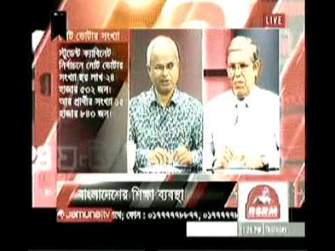 Prof.Dr. Abdul Mannan Choudhury