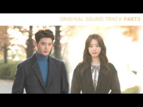 [INSTRUMENTAL] Every Single Day(에브리 싱글 데이) - Non-Fiction (Pinocchio OST)