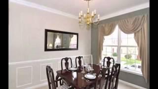 Real Estate For Sale In Leesburg Virginia - Mls# Lo8334256